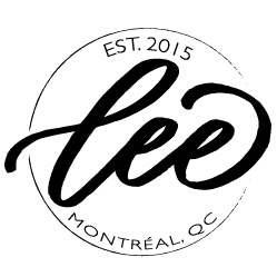 Lee Montreal